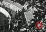 Image of Olympic games Paris France, 1900, second 2 stock footage video 65675063352