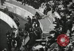 Image of Olympic games Paris France, 1900, second 4 stock footage video 65675063352