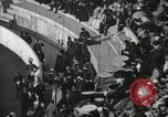 Image of Olympic games Paris France, 1900, second 6 stock footage video 65675063352