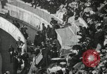 Image of Olympic games Paris France, 1900, second 7 stock footage video 65675063352