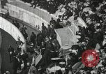Image of Olympic games Paris France, 1900, second 8 stock footage video 65675063352