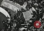 Image of Olympic games Paris France, 1900, second 10 stock footage video 65675063352