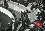 Image of Olympic games Paris France, 1900, second 13 stock footage video 65675063352