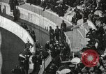 Image of Olympic games Paris France, 1900, second 14 stock footage video 65675063352