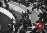 Image of Olympic games Paris France, 1900, second 15 stock footage video 65675063352