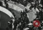 Image of Olympic games Paris France, 1900, second 17 stock footage video 65675063352