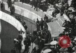 Image of Olympic games Paris France, 1900, second 18 stock footage video 65675063352