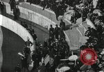 Image of Olympic games Paris France, 1900, second 19 stock footage video 65675063352