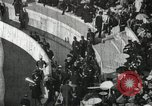 Image of Olympic games Paris France, 1900, second 20 stock footage video 65675063352