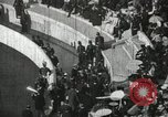 Image of Olympic games Paris France, 1900, second 22 stock footage video 65675063352