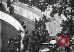 Image of Olympic games Paris France, 1900, second 24 stock footage video 65675063352
