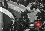 Image of Olympic games Paris France, 1900, second 25 stock footage video 65675063352