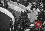 Image of Olympic games Paris France, 1900, second 26 stock footage video 65675063352