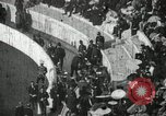 Image of Olympic games Paris France, 1900, second 28 stock footage video 65675063352