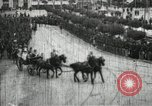 Image of Olympic games Paris France, 1900, second 29 stock footage video 65675063352