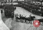 Image of Olympic games Paris France, 1900, second 30 stock footage video 65675063352