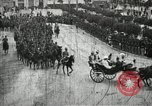 Image of Olympic games Paris France, 1900, second 31 stock footage video 65675063352