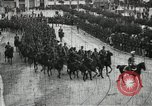 Image of Olympic games Paris France, 1900, second 32 stock footage video 65675063352