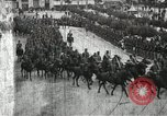 Image of Olympic games Paris France, 1900, second 33 stock footage video 65675063352