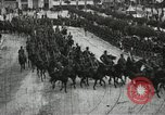 Image of Olympic games Paris France, 1900, second 34 stock footage video 65675063352