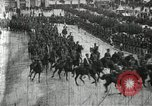 Image of Olympic games Paris France, 1900, second 35 stock footage video 65675063352