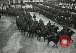 Image of Olympic games Paris France, 1900, second 36 stock footage video 65675063352