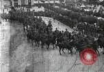 Image of Olympic games Paris France, 1900, second 37 stock footage video 65675063352