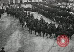 Image of Olympic games Paris France, 1900, second 38 stock footage video 65675063352