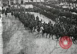 Image of Olympic games Paris France, 1900, second 39 stock footage video 65675063352