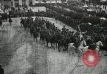 Image of Olympic games Paris France, 1900, second 40 stock footage video 65675063352