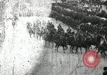 Image of Olympic games Paris France, 1900, second 41 stock footage video 65675063352