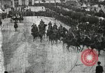 Image of Olympic games Paris France, 1900, second 42 stock footage video 65675063352