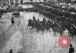 Image of Olympic games Paris France, 1900, second 43 stock footage video 65675063352