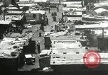Image of American unemployed workmen New York City USA, 1932, second 11 stock footage video 65675063353