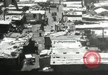 Image of American unemployed workmen New York City USA, 1932, second 12 stock footage video 65675063353