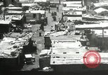 Image of American unemployed workmen New York City USA, 1932, second 13 stock footage video 65675063353