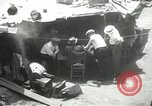 Image of American unemployed workmen New York City USA, 1932, second 15 stock footage video 65675063353