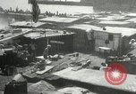 Image of American unemployed workmen New York City USA, 1932, second 23 stock footage video 65675063353