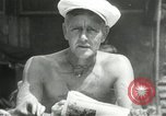 Image of American unemployed workmen New York City USA, 1932, second 25 stock footage video 65675063353
