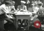 Image of American unemployed workmen New York City USA, 1932, second 27 stock footage video 65675063353