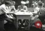 Image of American unemployed workmen New York City USA, 1932, second 28 stock footage video 65675063353