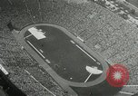 Image of 1932 Olympic games Los Angeles California USA, 1932, second 16 stock footage video 65675063355