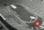Image of 1932 Olympic games Los Angeles California USA, 1932, second 17 stock footage video 65675063355