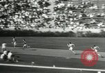 Image of 1932 Olympic games Los Angeles California USA, 1932, second 19 stock footage video 65675063355