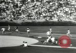 Image of 1932 Olympic games Los Angeles California USA, 1932, second 20 stock footage video 65675063355