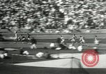 Image of 1932 Olympic games Los Angeles California USA, 1932, second 22 stock footage video 65675063355
