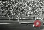 Image of 1932 Olympic games Los Angeles California USA, 1932, second 23 stock footage video 65675063355