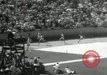 Image of 1932 Olympic games Los Angeles California USA, 1932, second 26 stock footage video 65675063355
