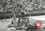 Image of 1932 Olympic games Los Angeles California USA, 1932, second 27 stock footage video 65675063355