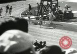 Image of 1932 Olympic games Los Angeles California USA, 1932, second 30 stock footage video 65675063355